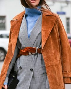 Read more about the article 40+ Elegant Winter Outfits Inspiration For Women