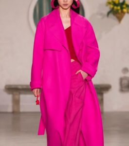 Read more about the article How To Wear Red And Pink Together