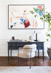 Read more about the article How To Set Up A Home Office That Works For You