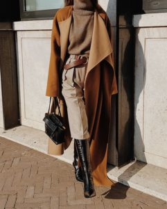 Read more about the article 12 Perfect Fall Outfits For 2020
