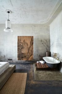 Read more about the article How To Create A Wabi Sabi Home